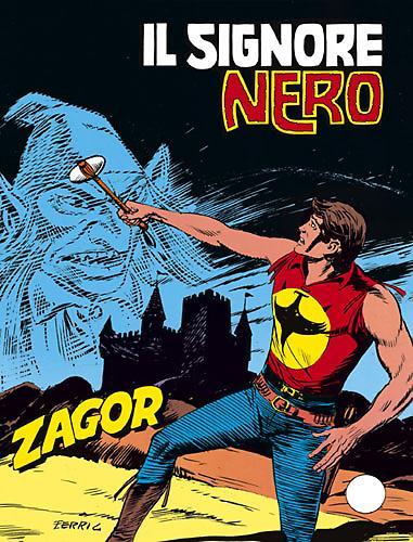 Il Signore Nero (n.194/195/196) 27AttPPd3anN--