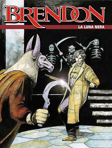 #3 La Luna Nera - ottobre 1998 Y4exMCnD3gLIkgHn9ekSetE8fU6sVZ4--