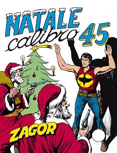 Natale calibro 45 (n.54) OpGeqipek8pLS--