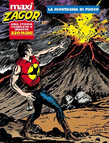 La montagna di fuoco (Maxi 2007 bis) QLLPJXw5EcunuzTZ4LNYR4sU9J4OHhO7gQq0urFQMJiiAu8FjRLxBUj5Lv9+DyVa--