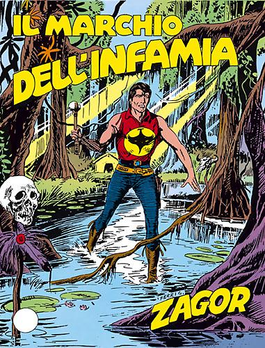 Il marchio dell'infamia (n.234/235) RSplJGSSNHx7ZsCs0wpqUzBE9CpWooHOjEJtjFhO6lAh8JxbgCbol4ckSO5RAhla--