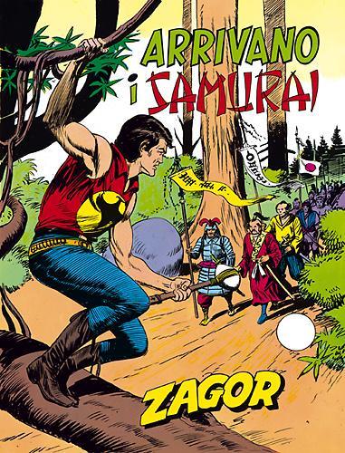Arrivano i samurai (n.116/117/118) CIjCe3jQNdIV884zI98qCQm9--
