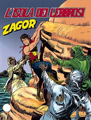 I pirati del Drago (n.350/351/352) Y1BeojQWGuYyAtkDN+dWKQmoAfKUhto--