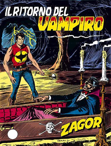 Il ritorno del vampiro (n.186/187/188/189) 2z9F8WSz7posZNLqmjL2AJ45a--