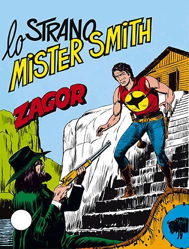 Lo strano mister Smith (n.72/73) UpkPfA5XLjix0jRoELw2CSs80yD+NjBOROkVDmlC3TxpJMd1bjpgTThg7LAWK99Q--