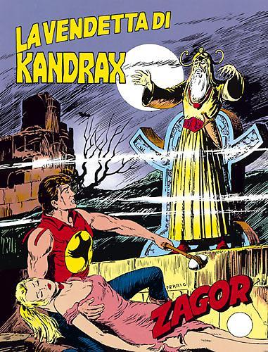 La vendetta di Kandrax (n.248/249/250/251) UpkPfA5XLjjG8jL3O1RbIgjAZBJndLvf2E4DqVhQaUf2O7wKDzBoOqhF3fjEcWf3--