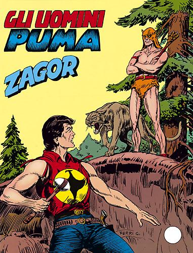 Gli uomini puma (n.294/295/296) +DdTZbGNhrZoufRozrSqZuznTwfn5OTeblY--