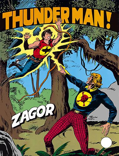 Thunderman! (n.196/197/198) RtgUXvlQxS1ckNWrh3tvWkcCkIJyk4aBNZ19p4TA+2Y--