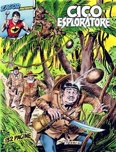 Cico esploratore (speciale Cico n.22) Db8cc19d09b5001d1907ea2adfc26760.jpg--cico_esploratore