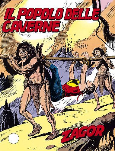 Il popolo delle caverne (n.209/210/211/212) BSIghLX+87c2ZqCQFNQn--