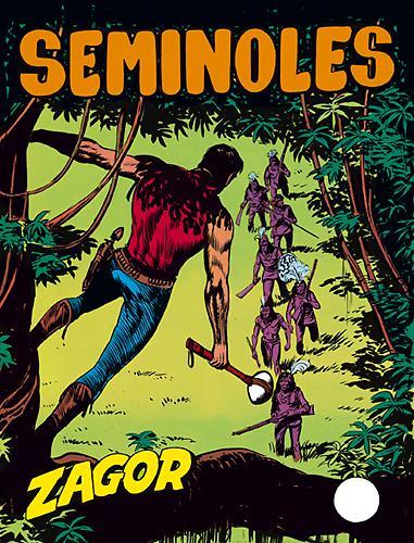 Seminoles (n.43/44/45) EvBuoKUANzWhUWwEoL7SAAiAbyI92qf2PyXIYjwzN9VDxyGODGu0rNQvz+fYQfJl--