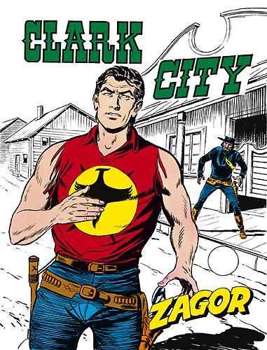 Clark City (n.28/29) Pcp4e6hzZlg5hW7NKlplaOlQVu086ShSwf24NilXlfEotzMDigM4I+zXbpg9udbA--