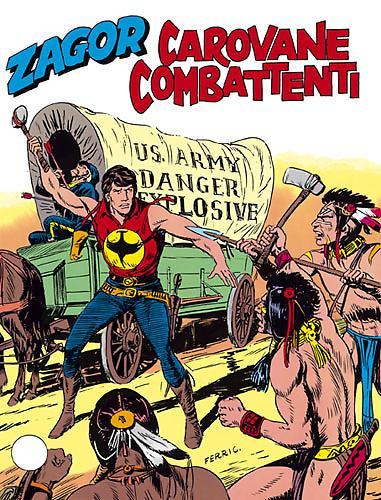 Carovane combattenti (n.245/246/247) KncxzxacUo--