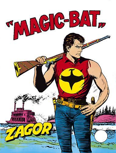 """Magic-Bat"" (n.65/66) Pcp4e6hzZlj3RFb+YlSwXe2xRUXZOyQTtPSH41OwMNFHyUoY8leotEHWWtWmlLmU--"