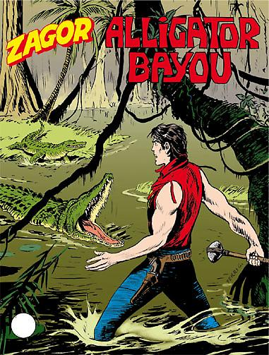 Alligator Bayou (n.556/557/558/559) SIk+uYXy53xRJzOS9hUmtpUJlDMNT281v6qo1usr7qbL6mlX6G80hRHGBCSloB7M--