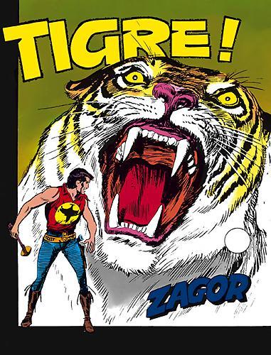 Tigre! (n.136/137/138) Jh90wy4UfxdJnUH5uDBTtmf7nt--