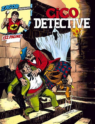 Cico detective (speciale Cico n.11) XNAPBC99Z9CwMvuWjjMNq8sknFgMiDUW35aCbX--