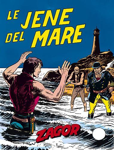 Le jene del mare (n.23/24/25) Ij5lzy552JH6ggy--