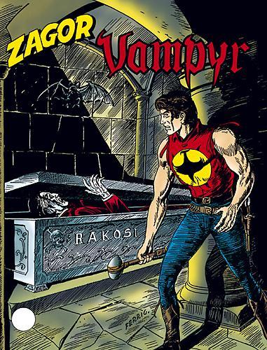 Vampyr (n.397/398/399) TdApuZpi0knrNWnNr--