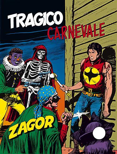 Tragico carnevale (n.101/102/103) ZcVYnplgPUwTsvnKlP2sfFdlUaDrsEC28HORExmRfN3a0yYR8ET0tp668T78wfcK--
