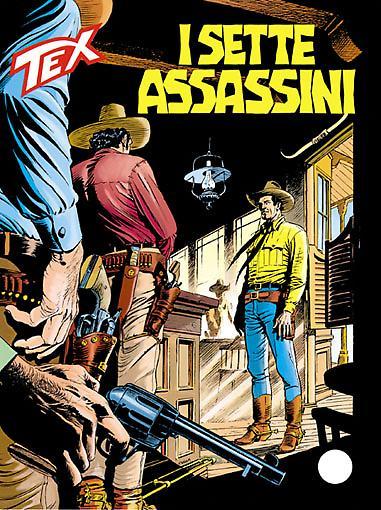 I sette assassini (albi n.463/464/465) Y9Ynhl7bZUu9OhnkHCVJV--