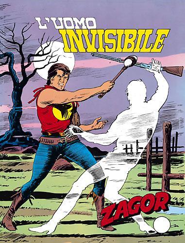 L'uomo invisibile (n.165/166/167) SRJNgTHTqwL+63Dr5ZhvnvhdLL--