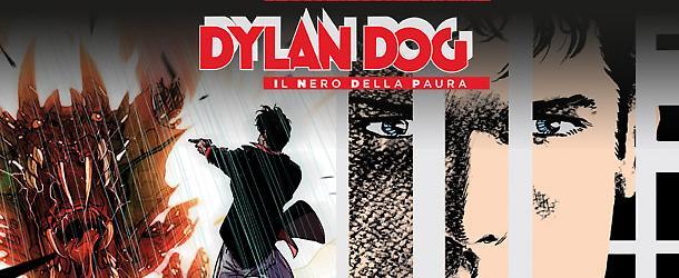 """Dylan e la Gazzetta: la """"paura"""" continua!"""