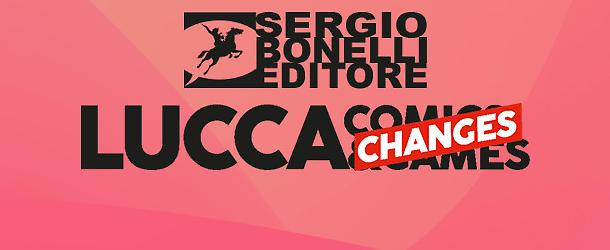 SBE digitale a Lucca ChanGes!