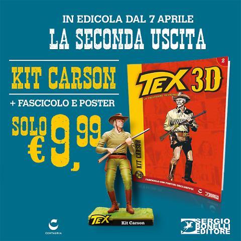 1521206211903.jpg--kit_carson_vi_aspetta_in_edicola_dal_7_aprile_.jpg?1521206213000