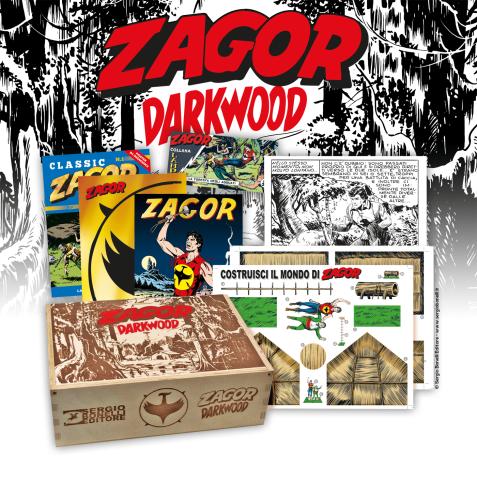 Zagor Classic - Pagina 5 1550744864944.png--il_contenuto_dello_zagor_darkwood_box_