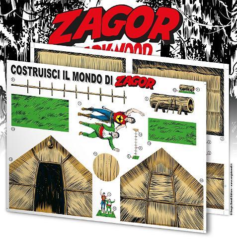 Zagor Classic - Pagina 5 1550744865365.jpg--il_set_per_costruire__il_mondo_dello_spirito_con_la_scure___disponibile_solo_nello_zagor_darkwood_box_