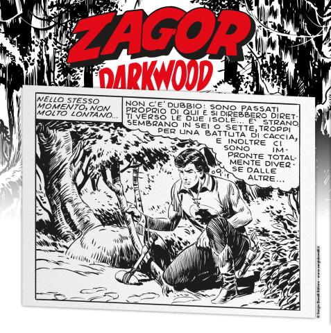 Zagor Classic - Pagina 5 1550744865992.png--una_prestigiosa_stampa_della_prima_vignetta_nella_quale_appare_zagor__anche_questa_in_esclusiva_per_lo_zagor_darkwood_box_