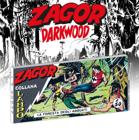 Zagor Classic - Pagina 5 1550744866327.png--l_edizione_anastatica_della_prima_striscia_dello_spirito_con_la_scure__la_troverete_solo_nello_zagor_darkwood_box_