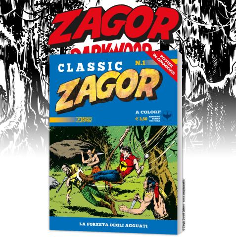 Zagor Classic - Pagina 5 1550744866552.png--il_primo_numero_di_zagor_classic_in_versione_regular_da_edicola_