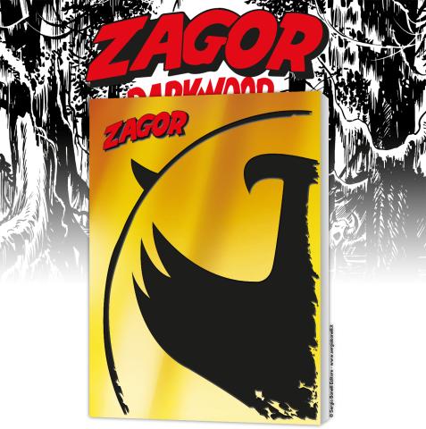 Zagor Classic - Pagina 5 1550744866889.png--la_variant__darkwood__del_primo_numero_di_zagor_classic__la_troverete_solo_nello_zagor_darkwood_box_