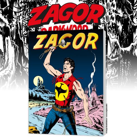 Zagor Classic - Pagina 5 1550744867758.png--la_variant_realizzata_da_alessandro_piccinelli_del_primo_numero_di_zagor_classic__
