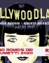 Hollywoodland premiato al XIX Concorso Romics dei libri a fumetti!