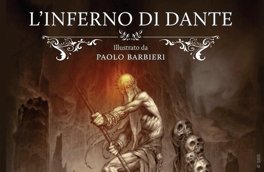 Incontri video con i fumettisti - Pagina 6 1623313825466.jpg--paolo_barbieri_racconta_l_inferno_di_dante_