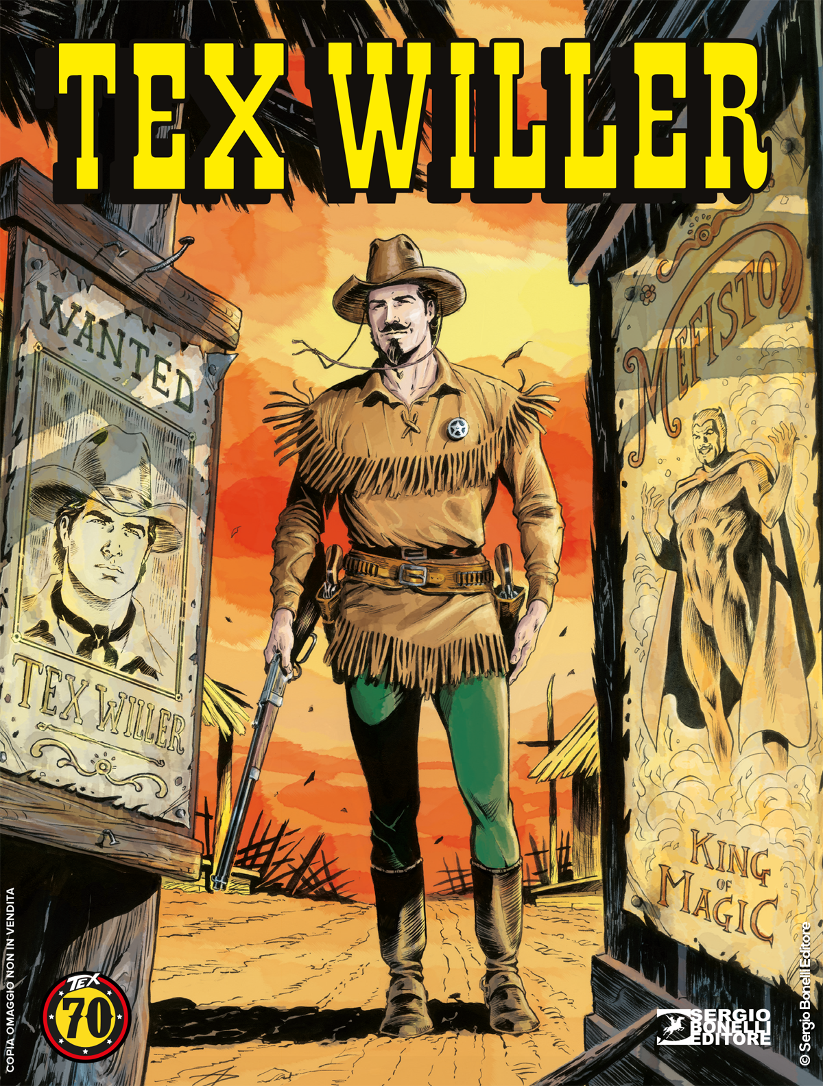 Tex_Willer_0_copertina.png