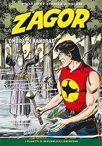 Il ritorno di Kandrax (n.431/432/433/434/435) Cover_Zagor163_small