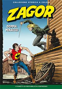 La trama del ragno (n.459/460/461) Cover_Zagor173_small