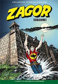 La palude dei forzati (n.465/466/467/468) Cover_Zagor175_small