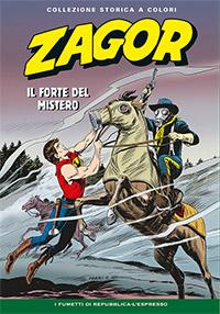 La morte nell'aria (n.238/239) Cover_Zagor92_small