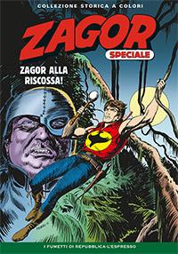 Zagor alla riscossa! (Speciale n.1) Cover_ZagorSp01_small