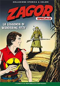 La leggenda di Wandering Fitzy (Speciale n.7) Cover_ZagorSp04_small