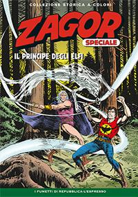 Il principe degli elfi (Speciale n.11) Cover_ZagorSp06_small