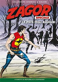 La pista degli assassini (Speciale n.20) Cover_ZagorSp11_small
