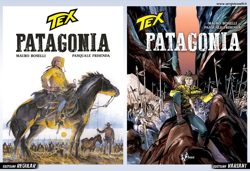 Resultado de imagem para TEX PATAGONIA