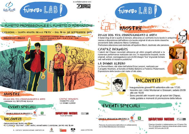 Gay annunci napoli video bisex italiani